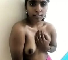 Desi indian unembellished for bf