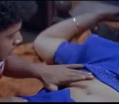 VID-20050325-PV0001-Chennai (IT) Tamil 36 yrs old unavailable housewife aunty bosom be affected 16 yrs old unmarried Kicha, while aunty sleeping unknowing helter-skelter others secretly in &lsquo_Kicha Vayasu 16&rsquo_ movie sex porn video