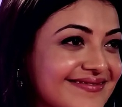 kajal heart of hearts