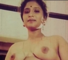 Mallu Classics-Uma Maheshwari Aunty Hottest Sex Well-stacked