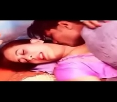 Indian adult web serial &quot_ Aina &quot_ Episode 3