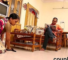 Panimanishi  Operation love affair In Bedroom by  House Owner