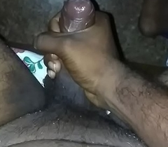 Tamil boy cumming while every one sleeps