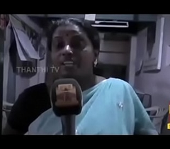 Kanchipuram house of God priest Devanathan viral porn video