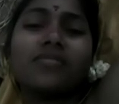 tamil sexual intercourse peel hd