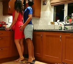 Desi Bhabhi cheats heavens husband with young Devar dirty hindi audio bollywood sex story desi NRI chudai POV Indian