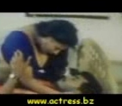 telugu tamil south indian movie sex think the world of