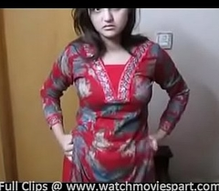 become mendicant mona shalwar enervating fucking indian girlfriend