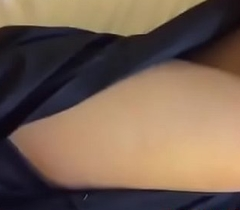 Perfect indian blowjob with an eye to materialize with an increment of awesome nipples (sexwap24.com)