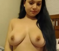 Indian ecumenical heavens thong cam-www.zxcamgirls.com
