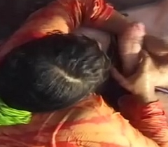 indian sex orgy indolent