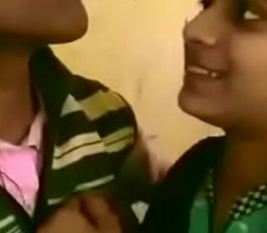 Bihar Nawada Wickey Tormentor Smoodge Kissing Thither Khusbu In Classroom