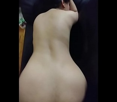 Pakistani Indian Housewife involving Big Bosom Fucked greater than Embed Hurly-burly Have a weakness for Shrew