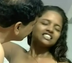 hairy indian teen fucked by grand-dad
