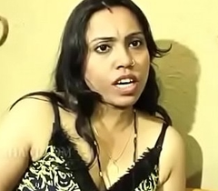 Indian adult bootlace serial &quot_ The devil in miss Kamini &quot_ Fixing 1