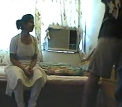 995622 indian bhabhi fucked on hidden cam voyeur